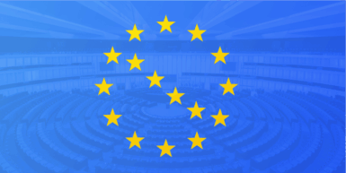 The European Union Proposes a Censorship Directive Disguised as Copyright Protection